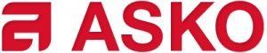 ASKO-partenaires-du magasin L'intérieur Nantes