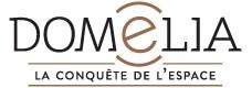 DOMELIA-partenaires-du magasin L'intérieur Nantes