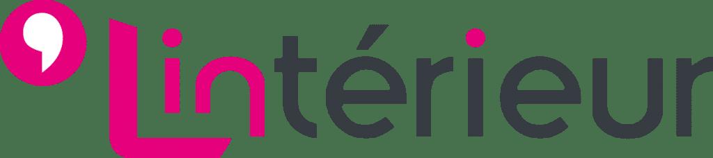 logo-linterieur-architecte-nantes