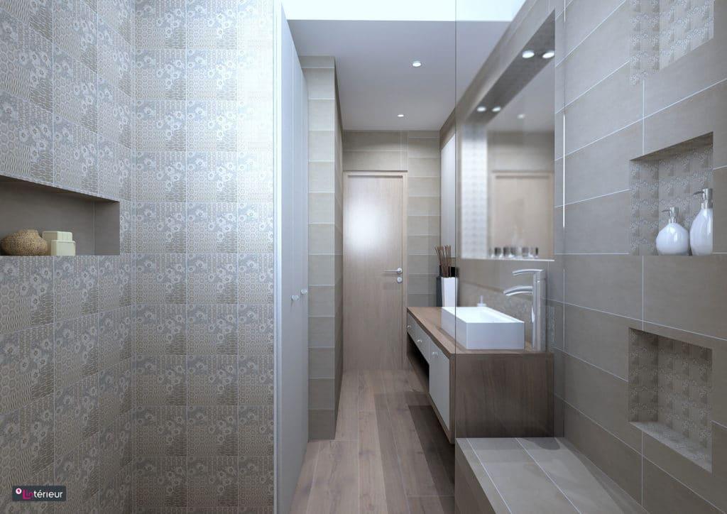 salle de bain nantes l 39 int rieur architecte d 39 int rieur. Black Bedroom Furniture Sets. Home Design Ideas