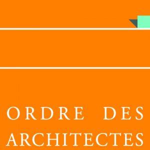 un reseau d'architects--partenaires-du magasin L'intérieur Nantes
